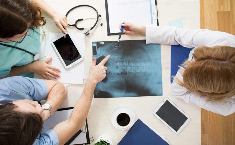 Lecznie u osteopaty to medycyna niekonwencjonalna ,które błyskawicznie się rozwija i wspomaga z problemami ze zdrowiem w odziałe w Krakowie.
