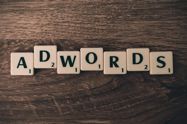 Znawca  w dziedzinie kampani Adwords wspomoże i przystosuje adekwatną podejście do twojego biznesu.