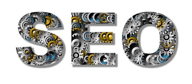 Ekspert w dziedzinie pozycjonowania zbuduje należytametode do twojego biznesu w wyszukiwarce.