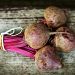 nawożenie warzyw kapustnych